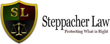Steppacher Law - Scranton Social Security Disability Attorney